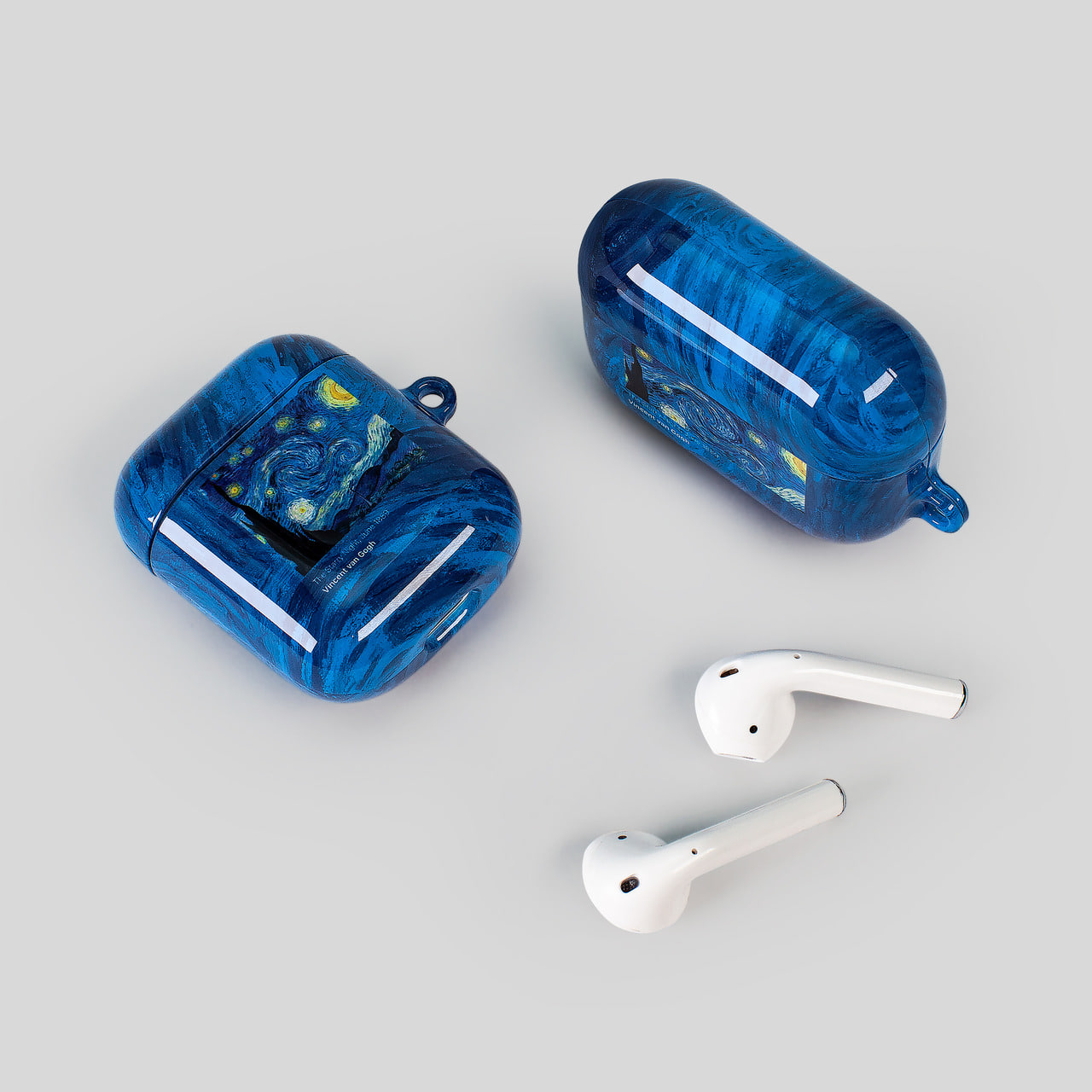 [Airpods cases] COLOR OF THE YEAR No.05