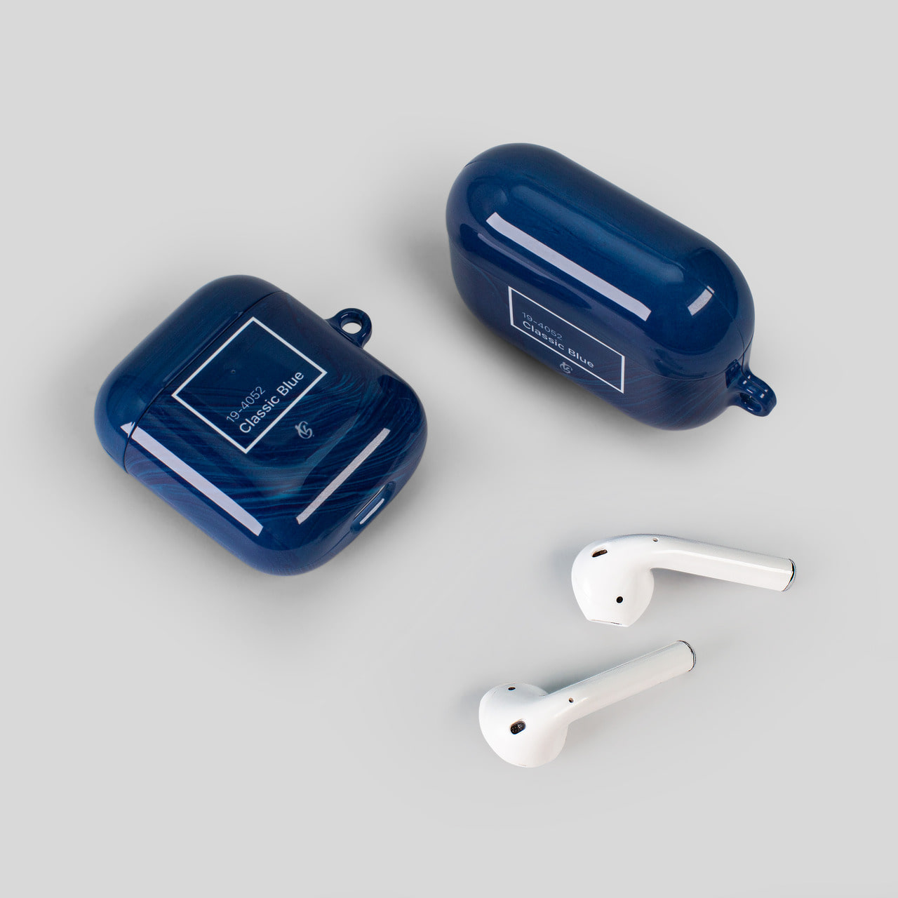 [Airpods cases] COLOR OF THE YEAR No.08