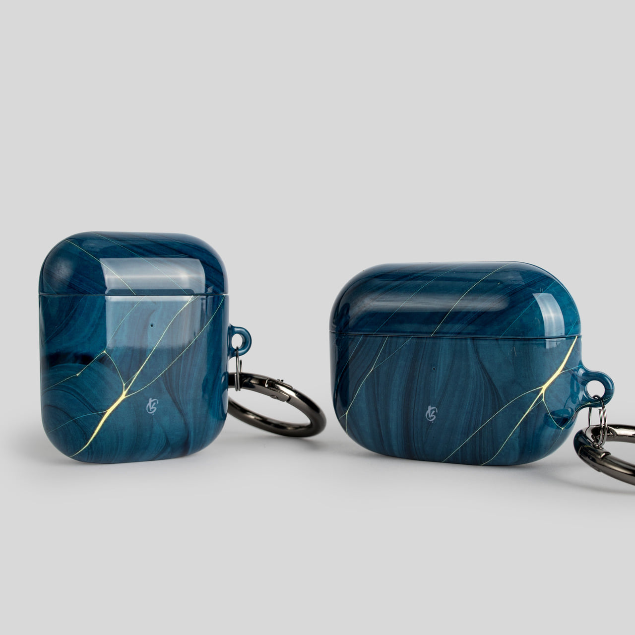 [Airpods cases] Abstract No.06